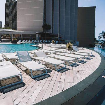 Waikiki-Hotel_1