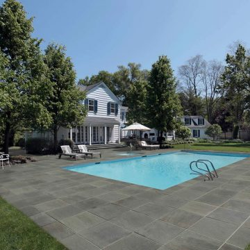 bluestone-pool-pavers