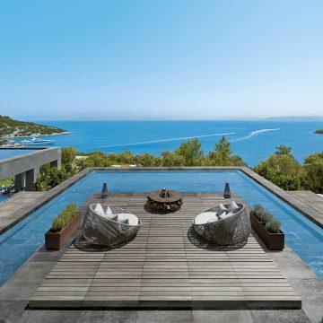 ipe-pool-deck-tiles