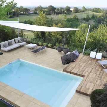 pool-deck-tiles-stone-wood