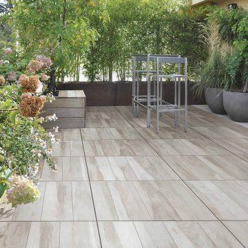 terrace-tile-wood-look-