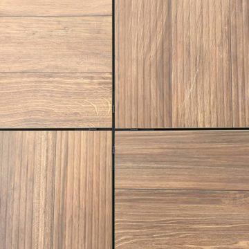 timber-wood-look-tiles